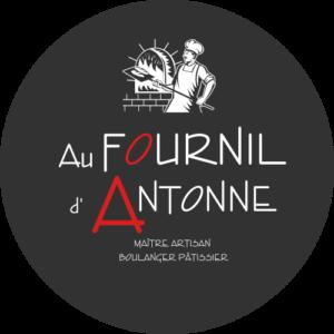 Logo Au Fournil d'antenne
