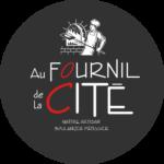 Logo Au Fournil de la Cité