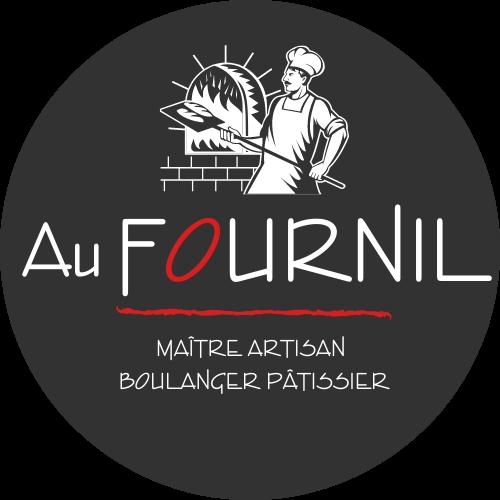 Logo Au Fournil